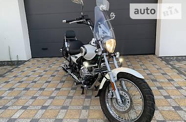 Мотоцикл Круізер Bajaj Avenger 2020 в Києві