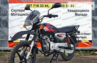Bajaj Boxer 125X 2020 в Ивано-Франковске