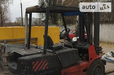 Balkancar DV 2013 в Сумах