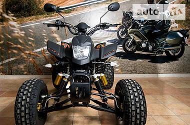 Bashan ATV bs250-11b