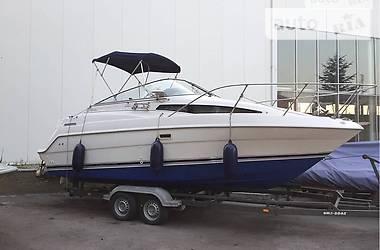 Bayliner 2355 1998 в Запорожье