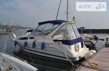 Bayliner 2855 Cierra 1998 в Одессе