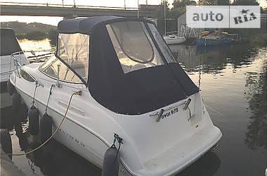 Bayliner Ciera 2000 в Николаеве