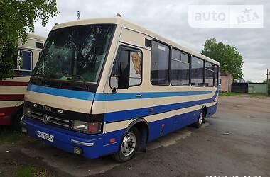 Туристичний / Міжміський автобус БАЗ А 079 Эталон 2014 в Житомирі