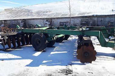 БДТ 4.2 2010 в Веселиновому