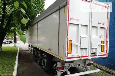 Benalu C34CMS01 2012 в Виннице