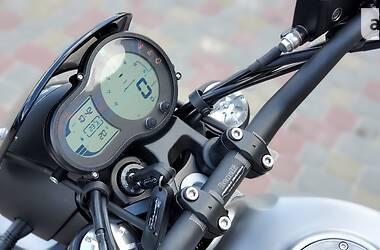 Мотоцикл Классик Benelli Leoncino 500 2021 в Харькове