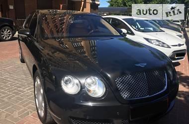 Bentley Flying Spur 2007 в Одессе