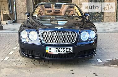 Bentley Flying Spur 2005 в Одесі