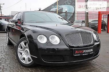 Bentley Flying Spur 2008 в Одесі