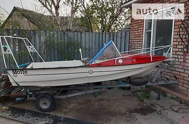 Best Boat 532 sedan 1994 в Кропивницком