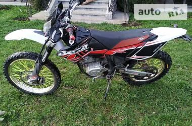 Beta 125 RR 2010 в Косові