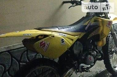 Beta RR 2010 в Косові