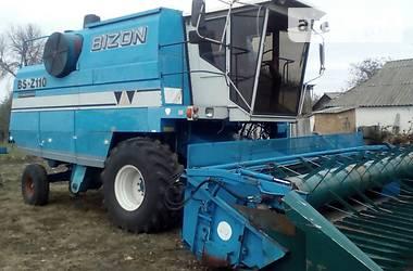 Bizon BS Z-110 1998 в Полтаве