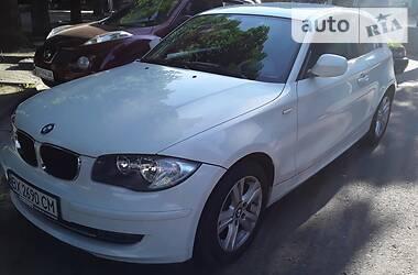 BMW 116 2010 в Хмельницком