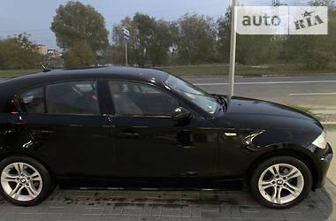 BMW 116 2005 в Хмельницком