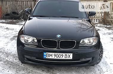 BMW 116 2011 в Ахтырке