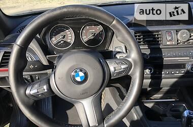 BMW 118 2014 в Вышгороде