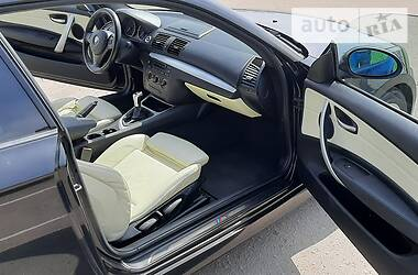 BMW 118 2007 в Херсоне