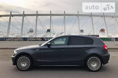 BMW 120 2005 в Києві