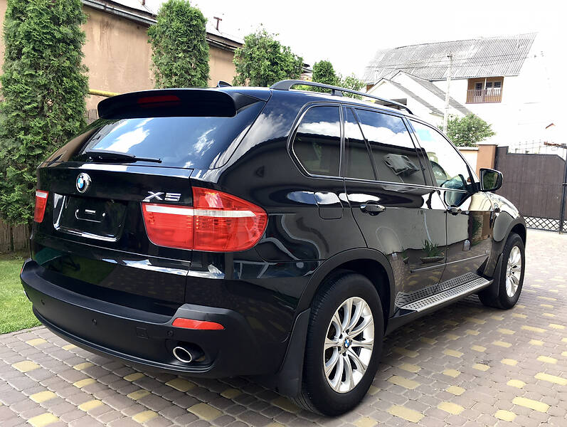 BMW 123 gaz