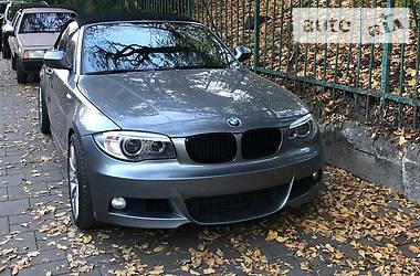 BMW 128 2010