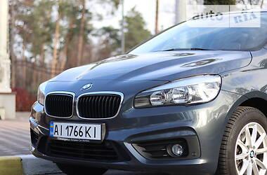 BMW 2 Series Gran Tourer 2016 в Буче