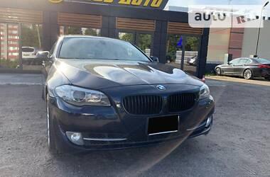 BMW 228 2011 в Львове