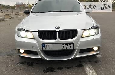 BMW 3 Series GT 2007 в Николаеве
