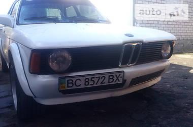 BMW 316 1979 в Житомире