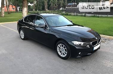 BMW 316 2013 в Хмельницком