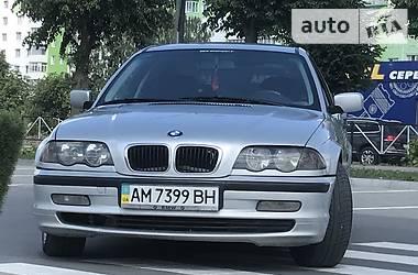 BMW 316 2000 в Хмельницком