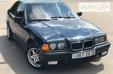 BMW 316 1994 в Ровно