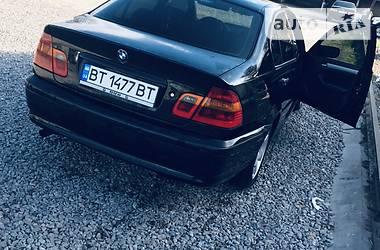 BMW 316 2004 в Херсоне