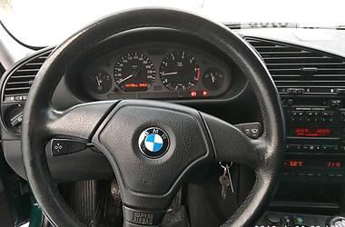 BMW 316 1997 в Ровно
