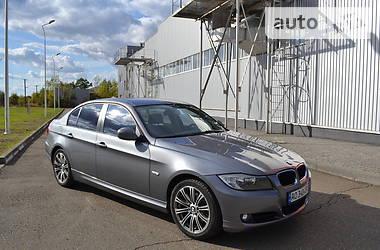 BMW 316 2012 в Виноградове