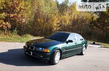 BMW 316 1999 в Ковеле