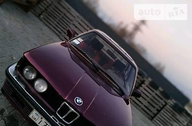 BMW 316 1979 в Иршаве