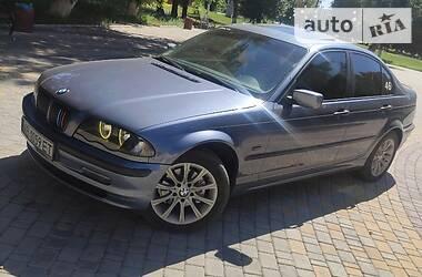 BMW 316 1999 в Гайсине