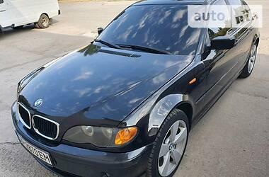 BMW 316 2003 в Мелитополе