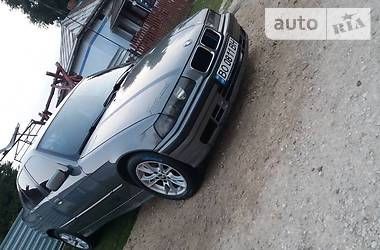 BMW 316 1993 в Подволочиске