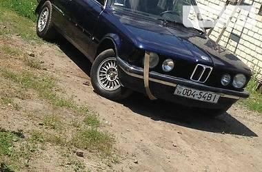 BMW 316 1982 в Казатине