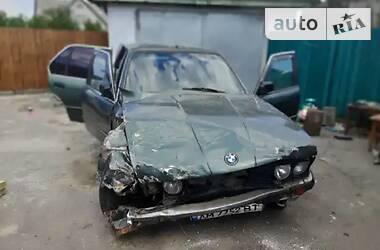 BMW 316 1987 в Барановке