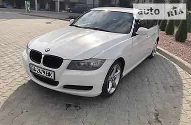 BMW 316 2010 в Киеве