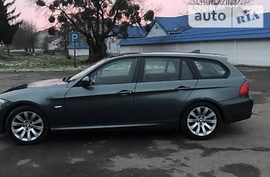 BMW 316 2010 в Радивилове