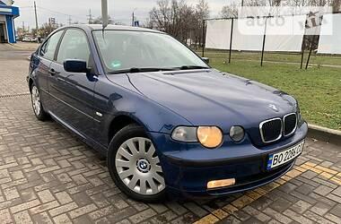 BMW 316 2004 в Миколаєві