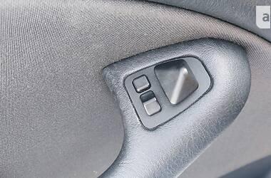 Универсал BMW 316 2005 в Тернополе