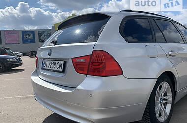 BMW 316 2010 в Херсоне