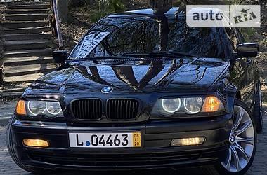 BMW 316 2000 в Дрогобыче
