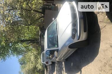 Купе BMW 316 2004 в Киеве
